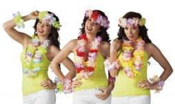 Kit hawai