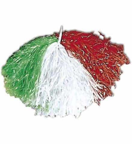 Pompon Italien