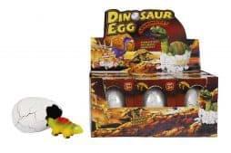 Oeufs de dinosaures