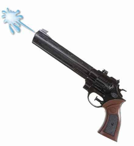 PISTOLET POUR VODKA JET (Pistolet cow boy - 30 cm)