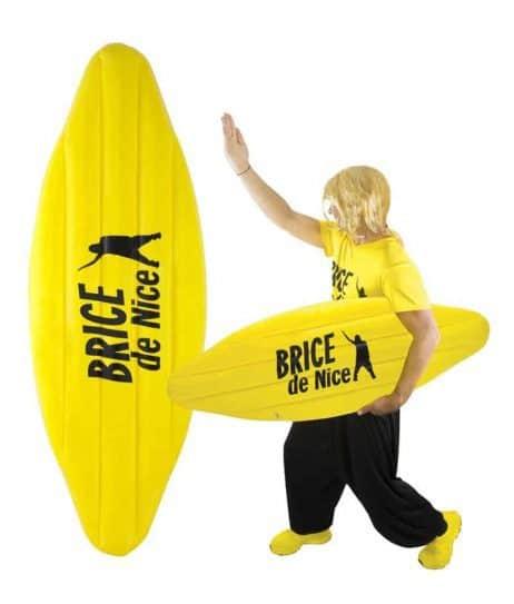 Planche Brice de Nice