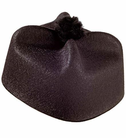 Chapeau don camillo