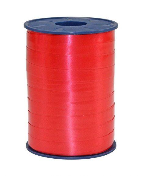 ROULEAU BOLDUC COLORÉ (Taille 7 mm / 500 mètres) Assortiment 7 coloris