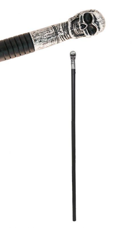 CANNE SQUELETTE (Dimension 105 cm)