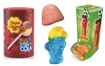 image_categorie_confiserie_et_bonbons