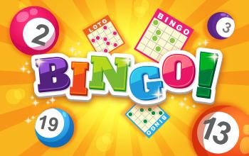 CED-theme_bingo