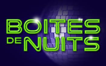 CED-theme_boite_nuit