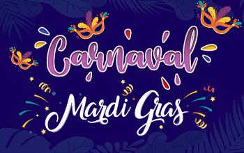 CED-theme_carnaval