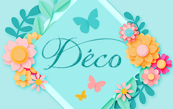 CED-theme_deco