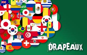 CED-theme_drapeaux