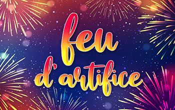 CED-theme_feu_artifice