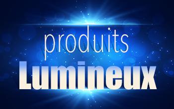 CED-theme_lumineux