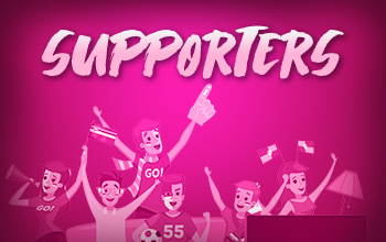 CED-theme_supporters