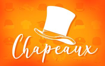 chapeaux_CED