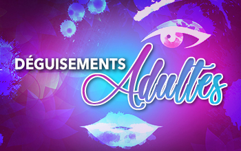land-deguisement-adultes