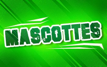 mascottes_CED