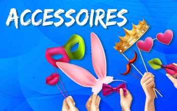 CED-theme_accessoires