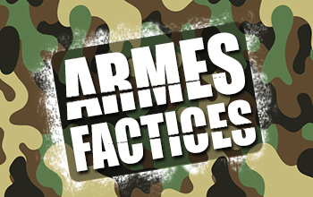 CED-theme_armes_factices
