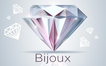 CED-theme_bijoux