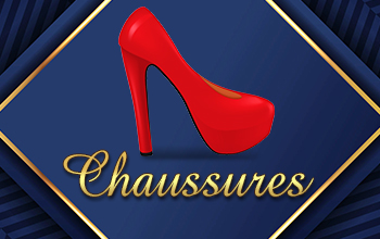 CED-theme_chaussures