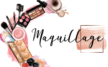 CED-theme_maquillage