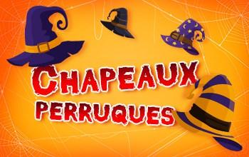 CED-chapeaux_perruques