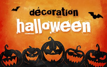 CED-decoration_halloween