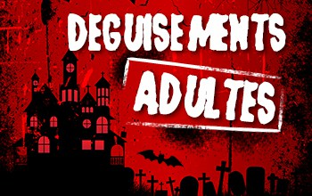 land-halloween-deguisements-adultes