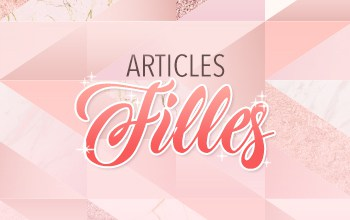 CED-theme_article_fille