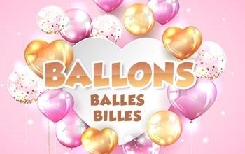 CED-theme_ballons