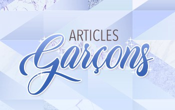 land-kermesse-articles-garcons