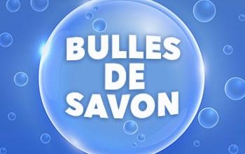 CED-theme_bulles_savon