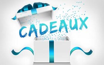CED-theme_cadeaux