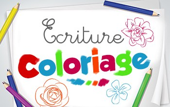 CED-theme_coloriage