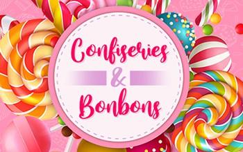 CED-theme_confiseries_bonbons