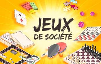 CED-theme_jeux_societe