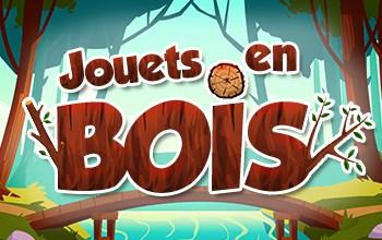 CED-theme_jouet_bois