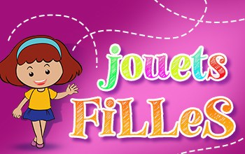 CED-theme_jouet_fille
