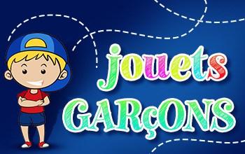 CED-theme_jouet_garcon