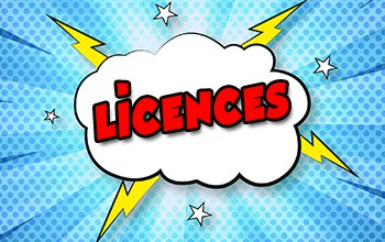 CED-theme_licences