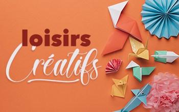 CED-theme_loisirs_creatifs