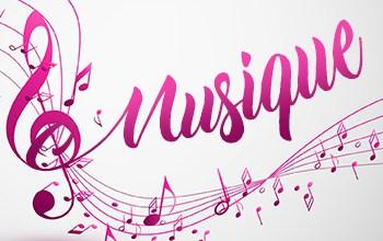CED-theme_musique