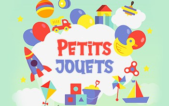 CED-theme_petits_jouets