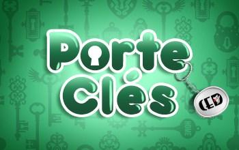 CED-theme_porte_cles