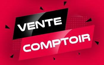 CED-theme_vente_comptoir
