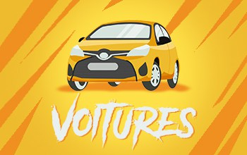CED-theme_voitures