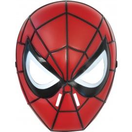 MASQUE DE SPIDERMAN (Masque pour enfant)